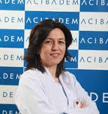Prof. Dr. Ozlem Er
