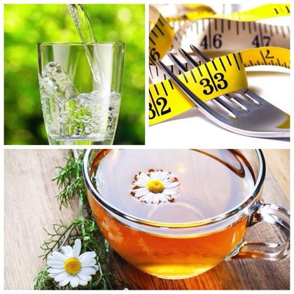 Ce este detoxifierea?