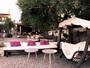 The LifeCo Antalya Detox Center
