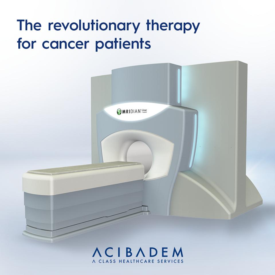 radioterapie in cazul cancerului de prostata | Forum despre Cancer